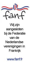 fanf logo